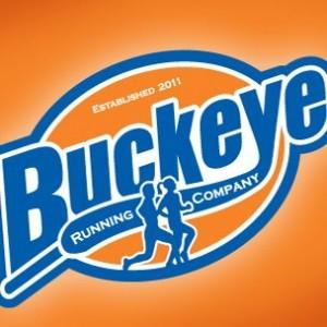Buckeye Running Company