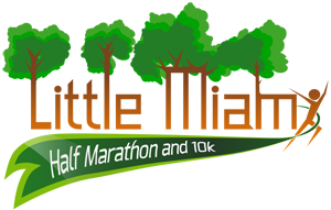 Little Miami Half Marathon & 10K