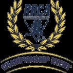 RRCAChamp-2015